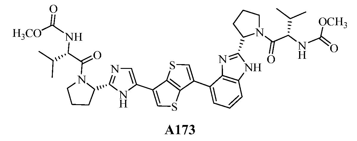 Figure pct00376