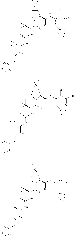 Figure US20060287248A1-20061221-C00247