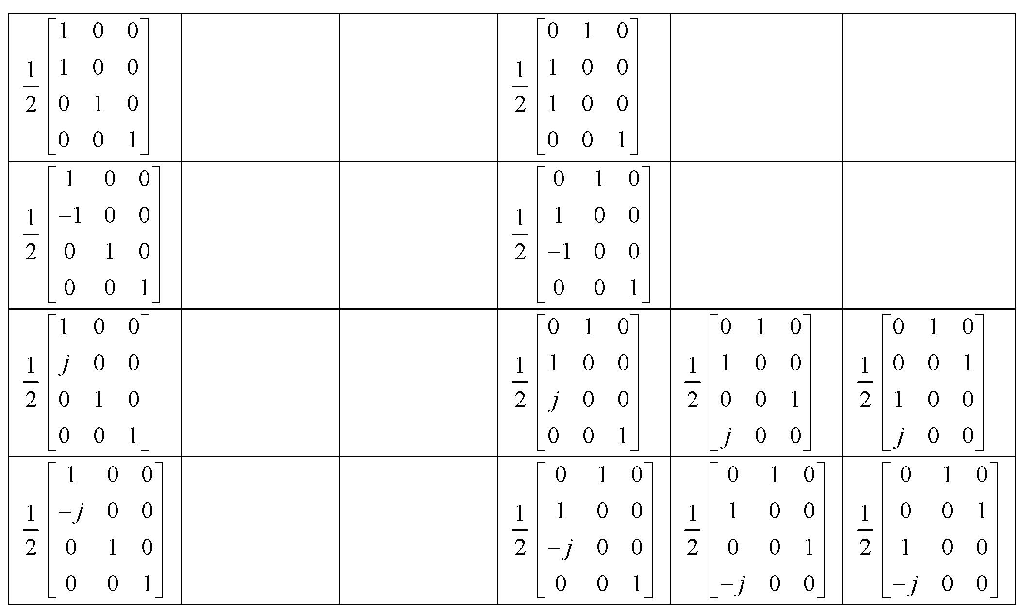 Figure 112010009825391-pat00578
