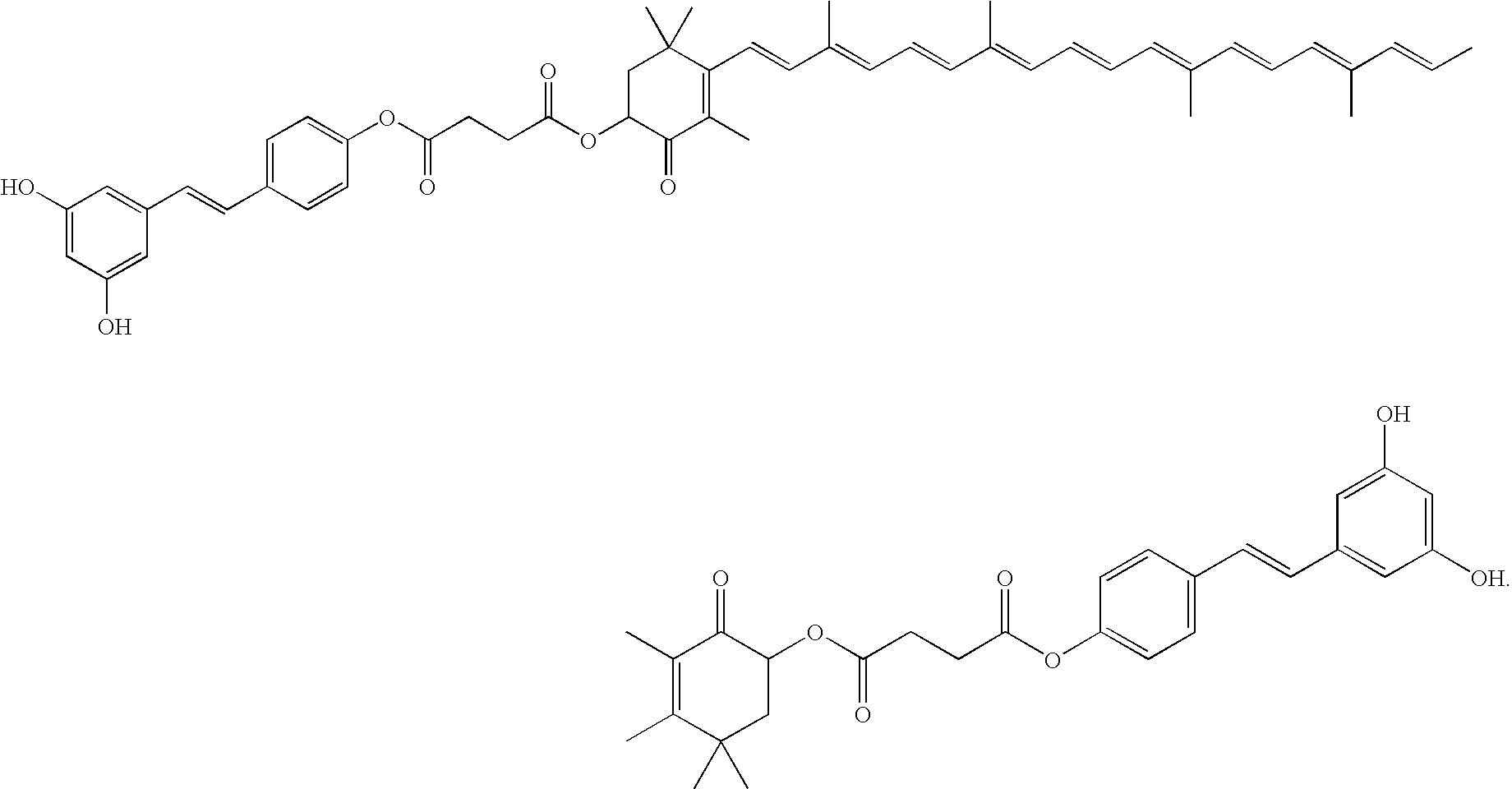 Figure US07723327-20100525-C00123