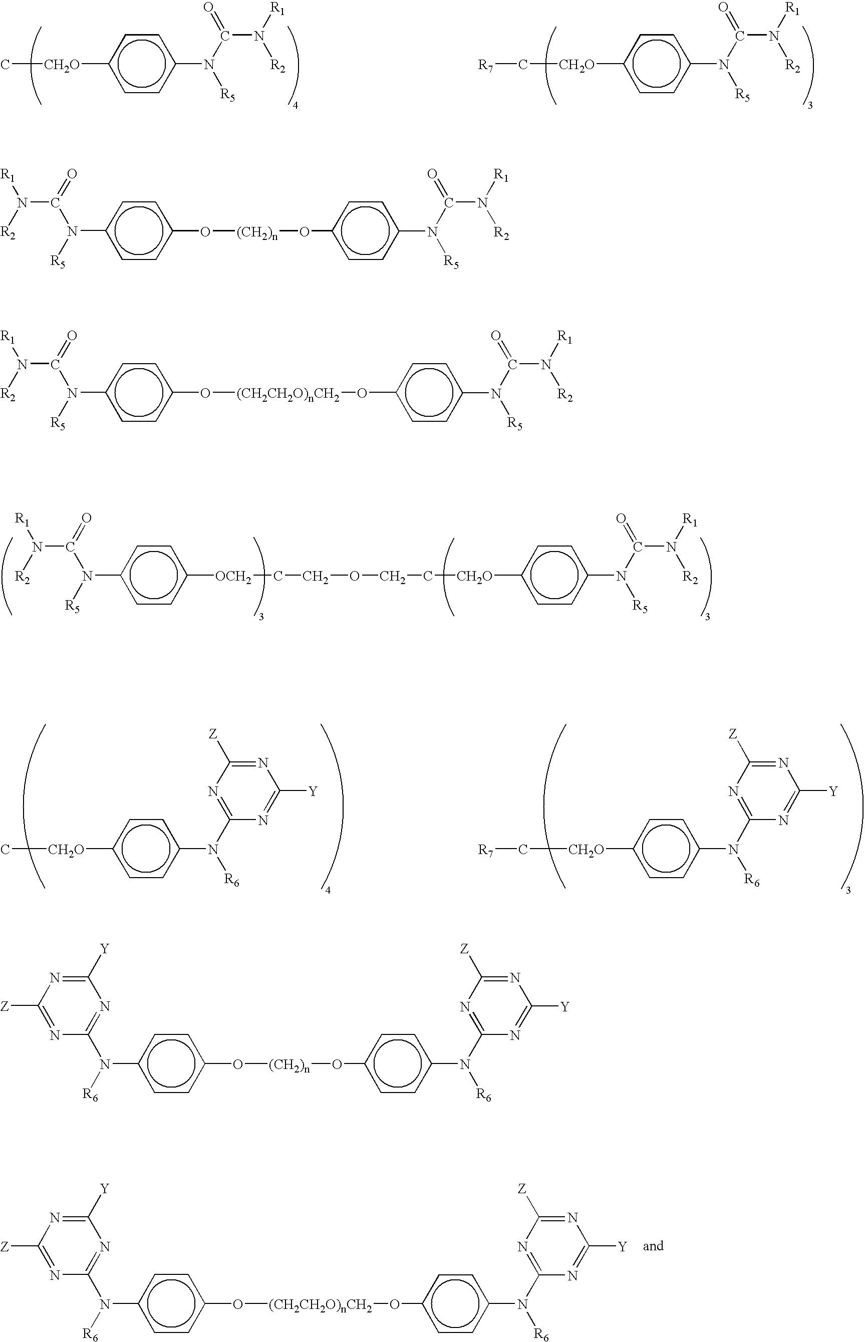 Figure US07087752-20060808-C00139
