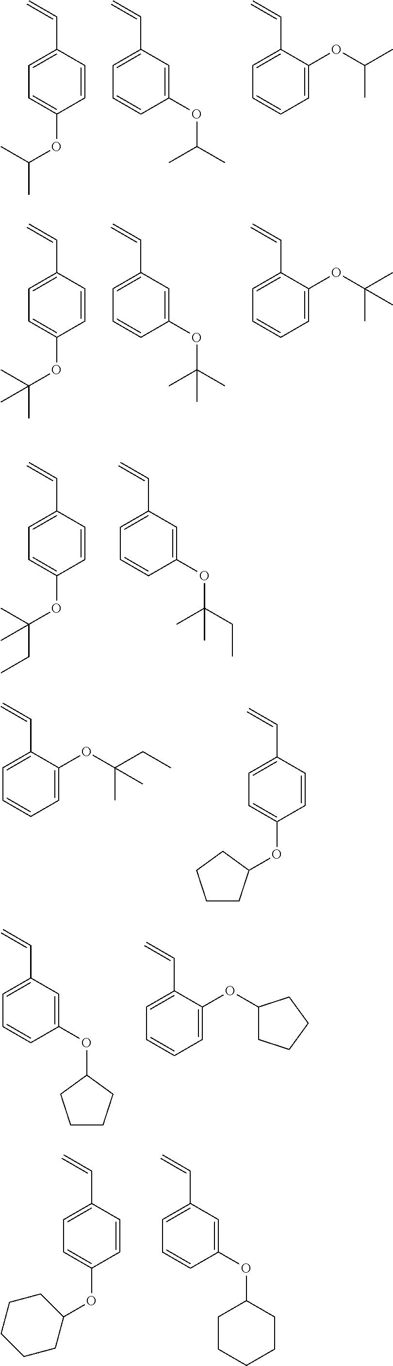 Figure US09040223-20150526-C00014