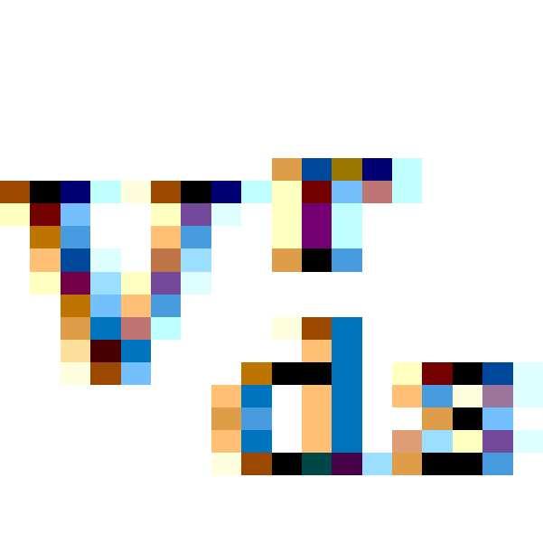 Figure 112011051530673-pat00006