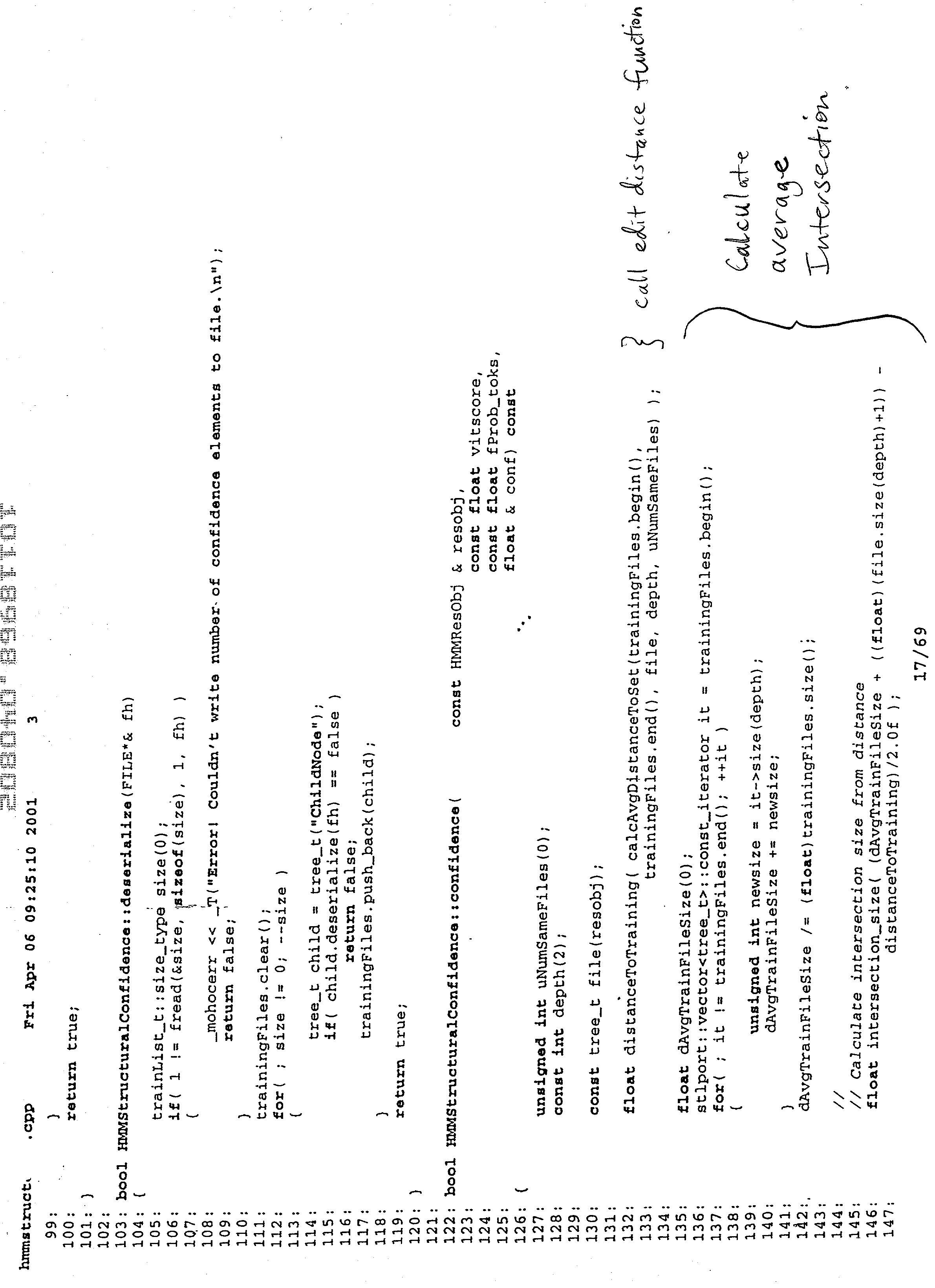 Figure US20020165717A1-20021107-P00111