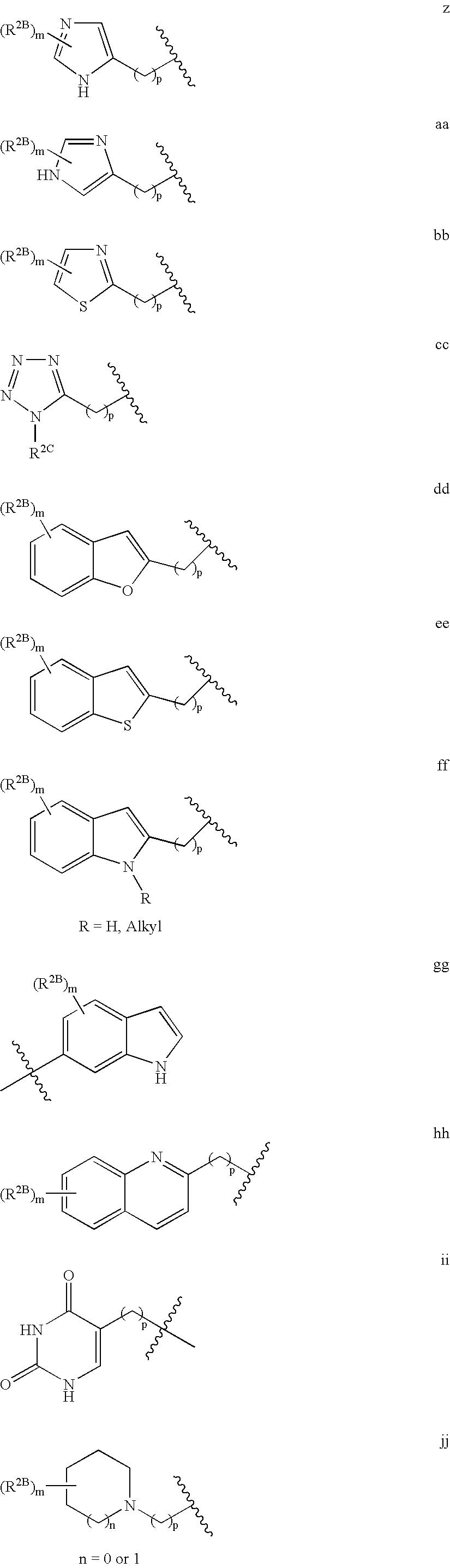 Figure US20040072849A1-20040415-C00169