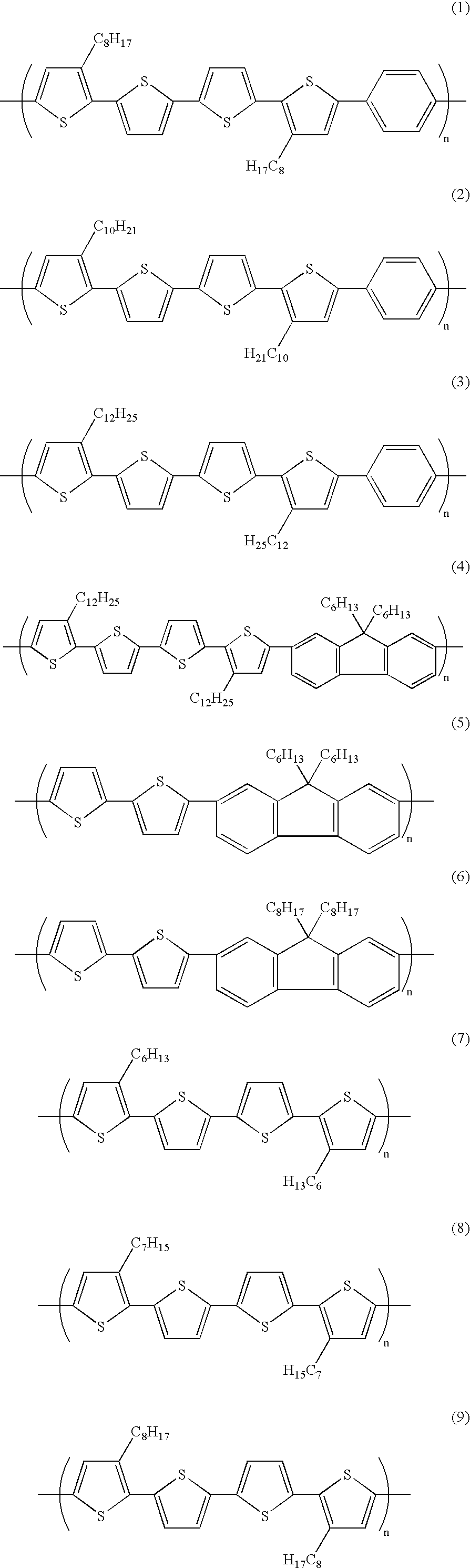 Figure US06890868-20050510-C00001