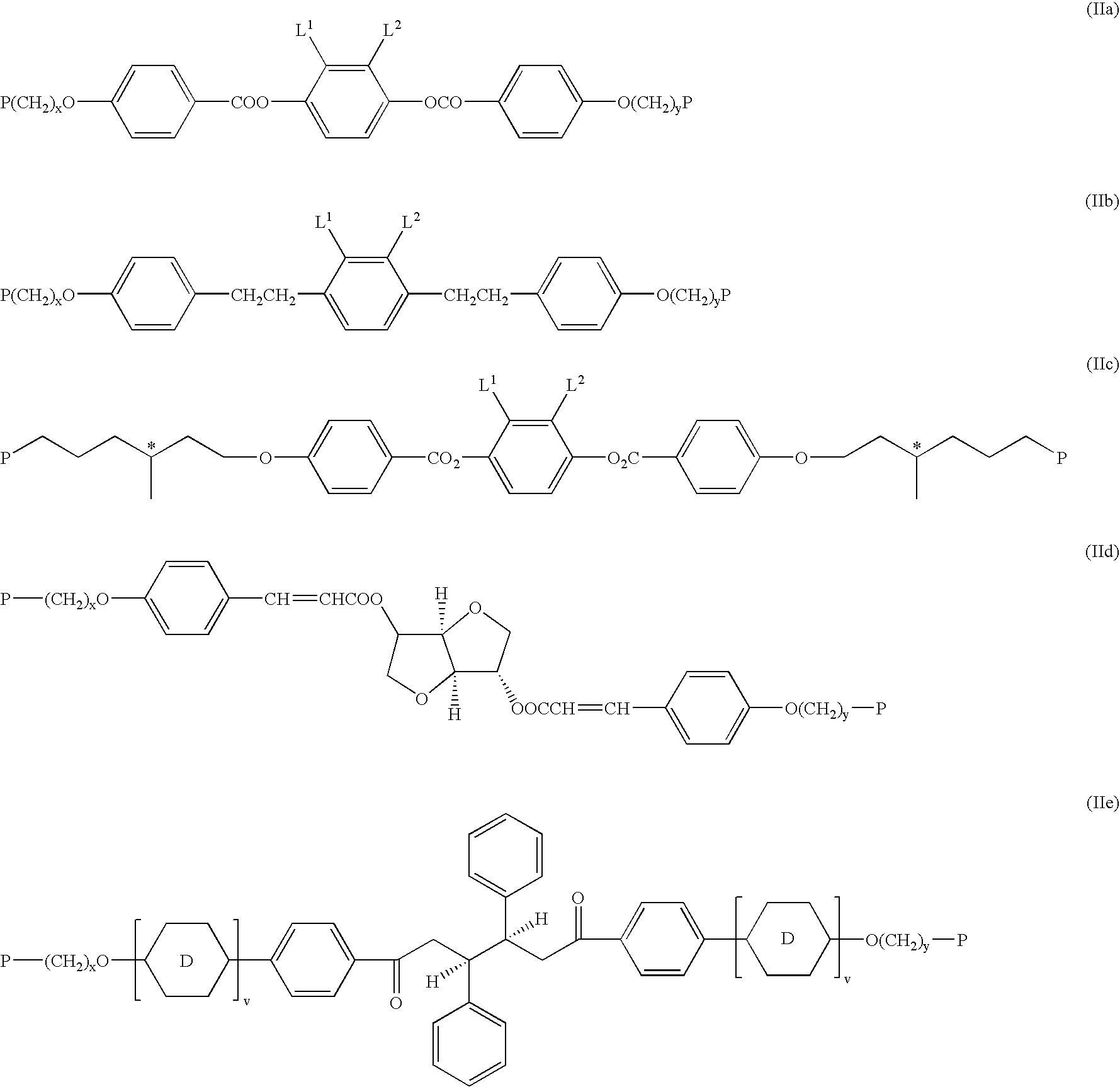 Figure US06903789-20050607-C00002