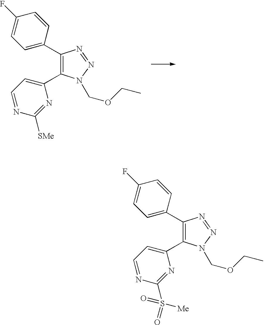 Figure US20030013712A1-20030116-C00115