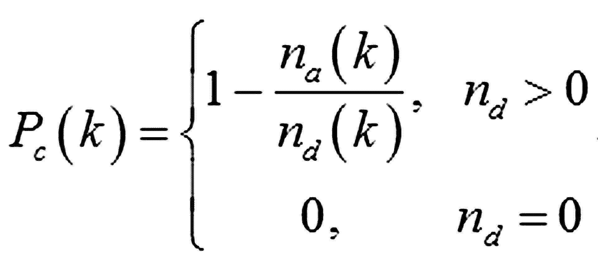 Figure PCTKR2017003696-appb-I000007
