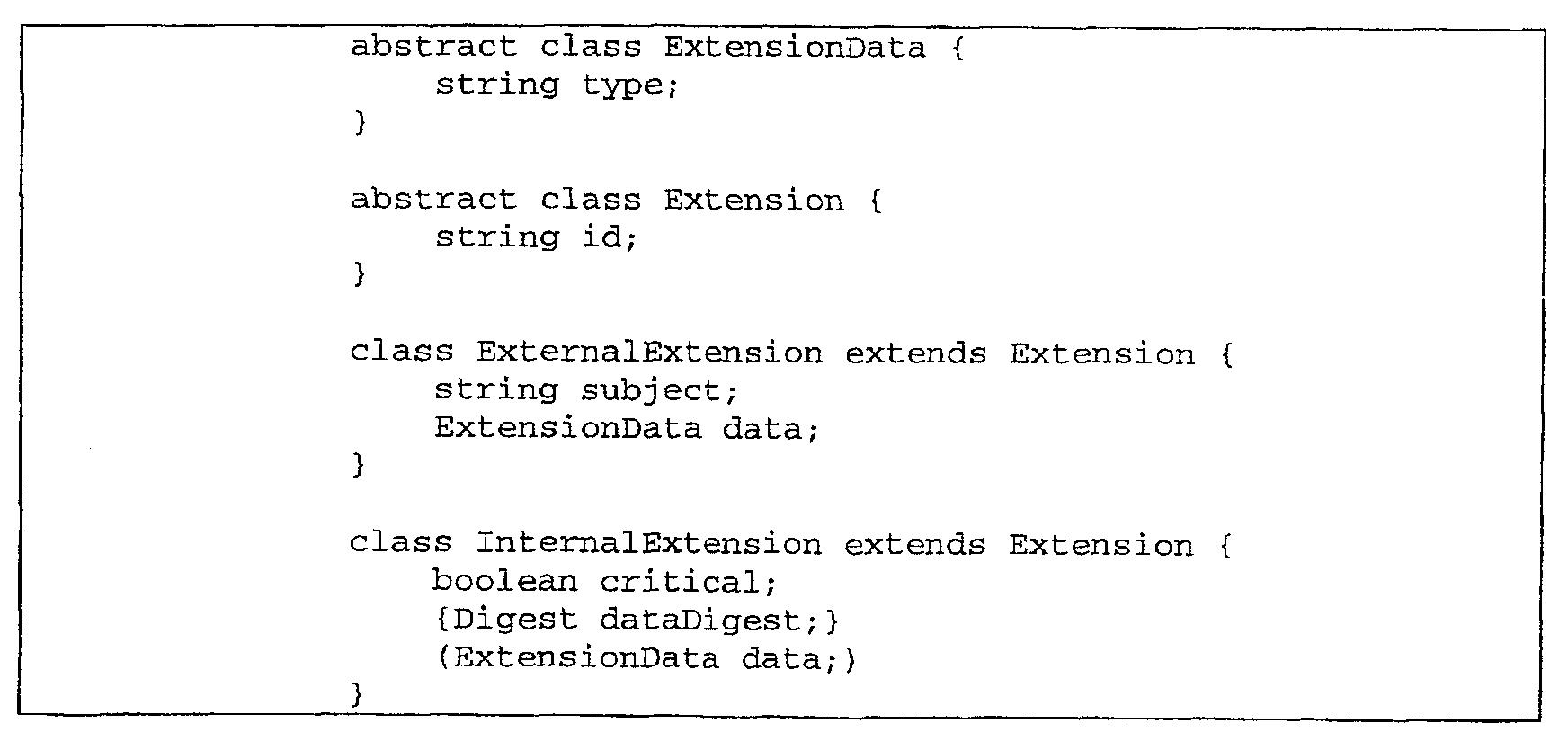 Figure 112008034980219-pct00039