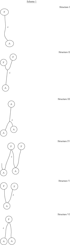 Figure US20180079912A1-20180322-C00002