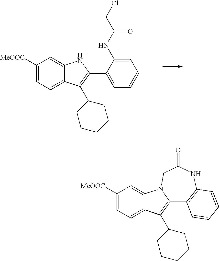 Figure US20070049593A1-20070301-C00337