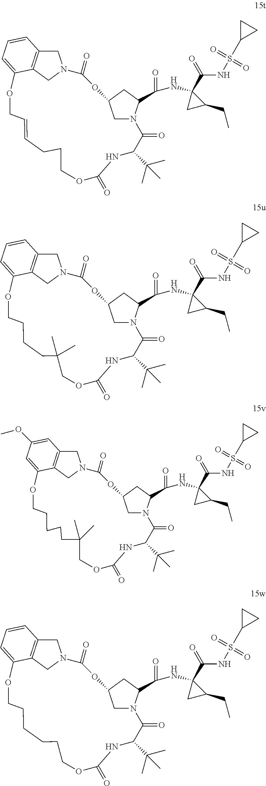 Figure US08962810-20150224-C00178