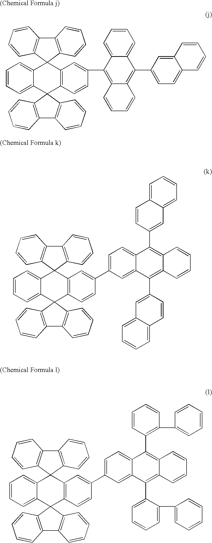 Figure US20030165715A1-20030904-C00015