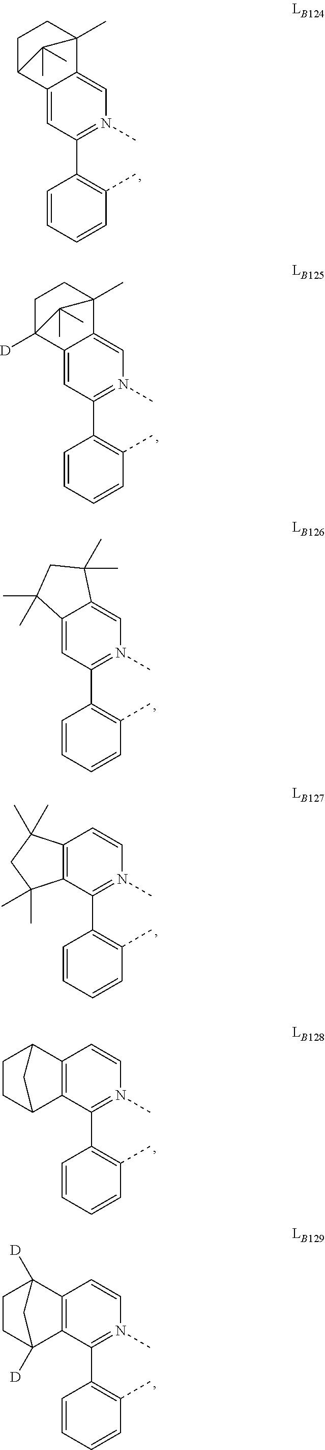 Figure US10003034-20180619-C00037