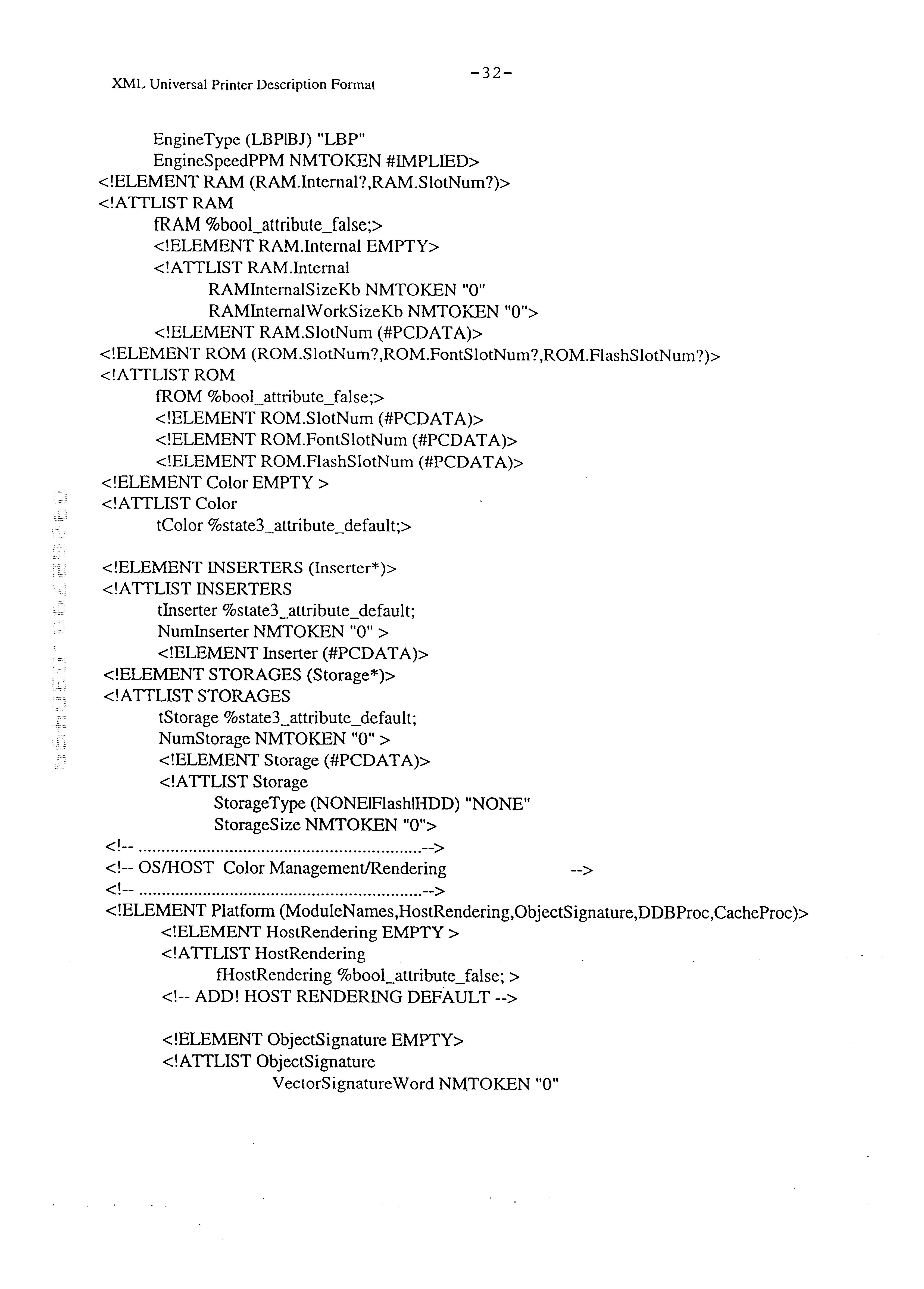 Figure US06426798-20020730-P00007