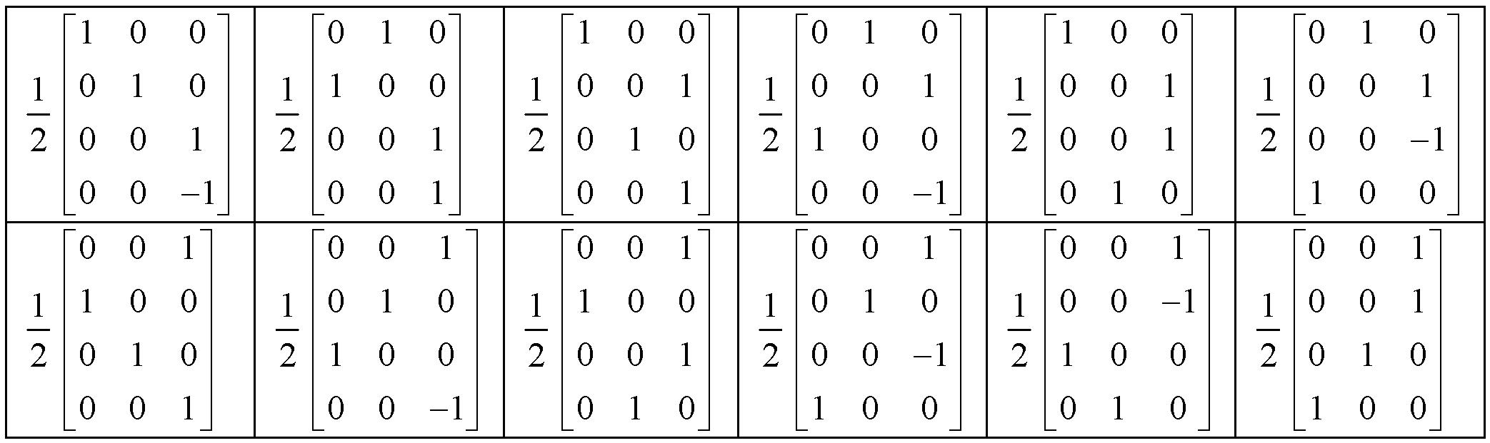 Figure 112010009825391-pat00076