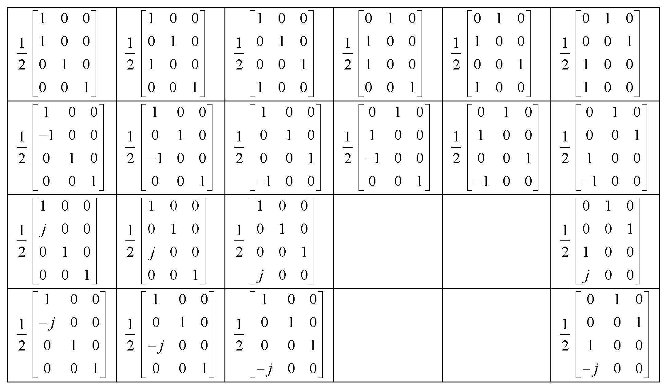 Figure 112010009825391-pat01375