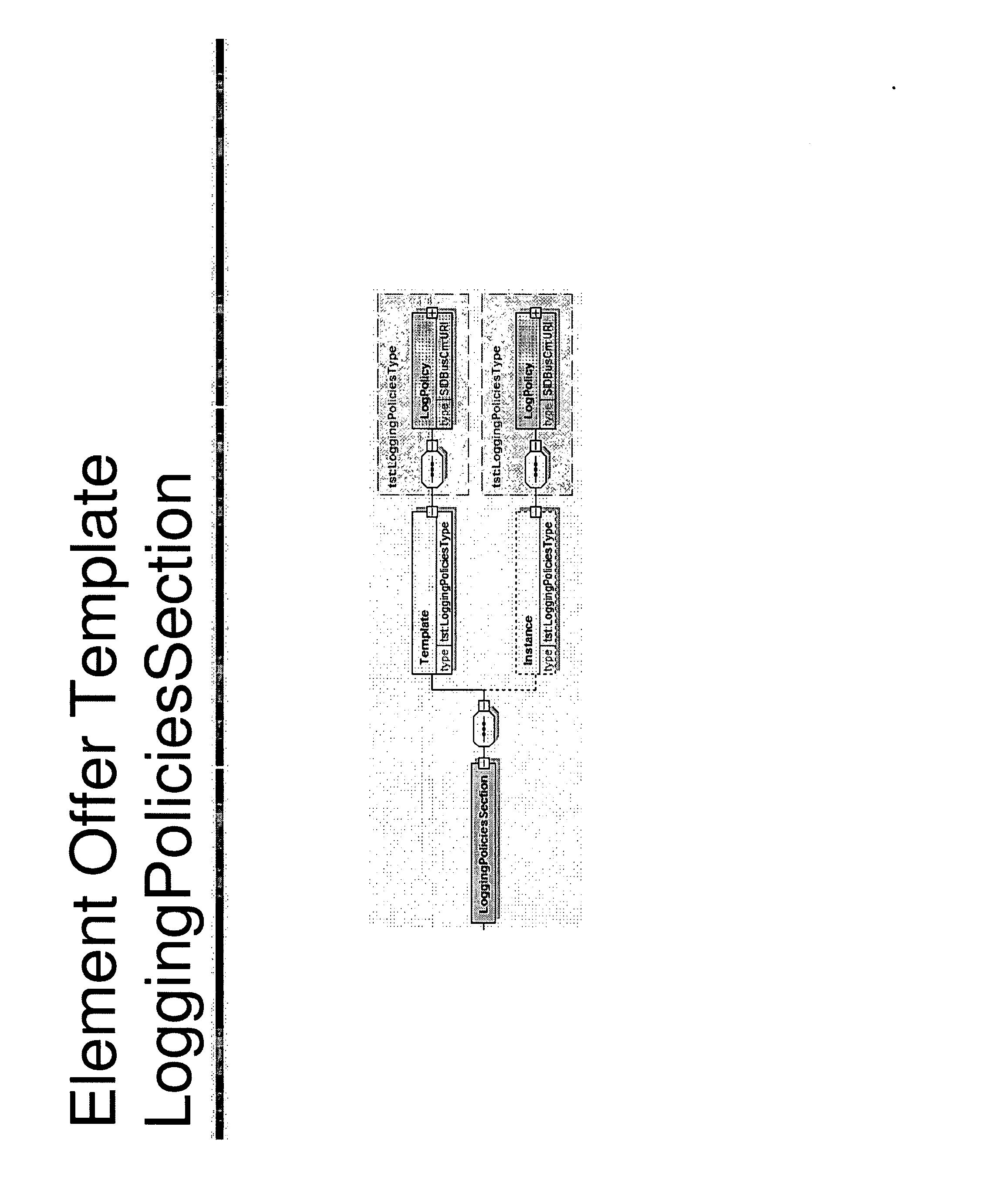 Figure US20080126406A1-20080529-P00093