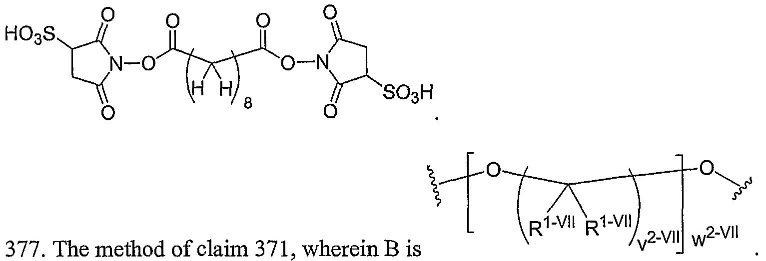 Figure imgf000399_0001