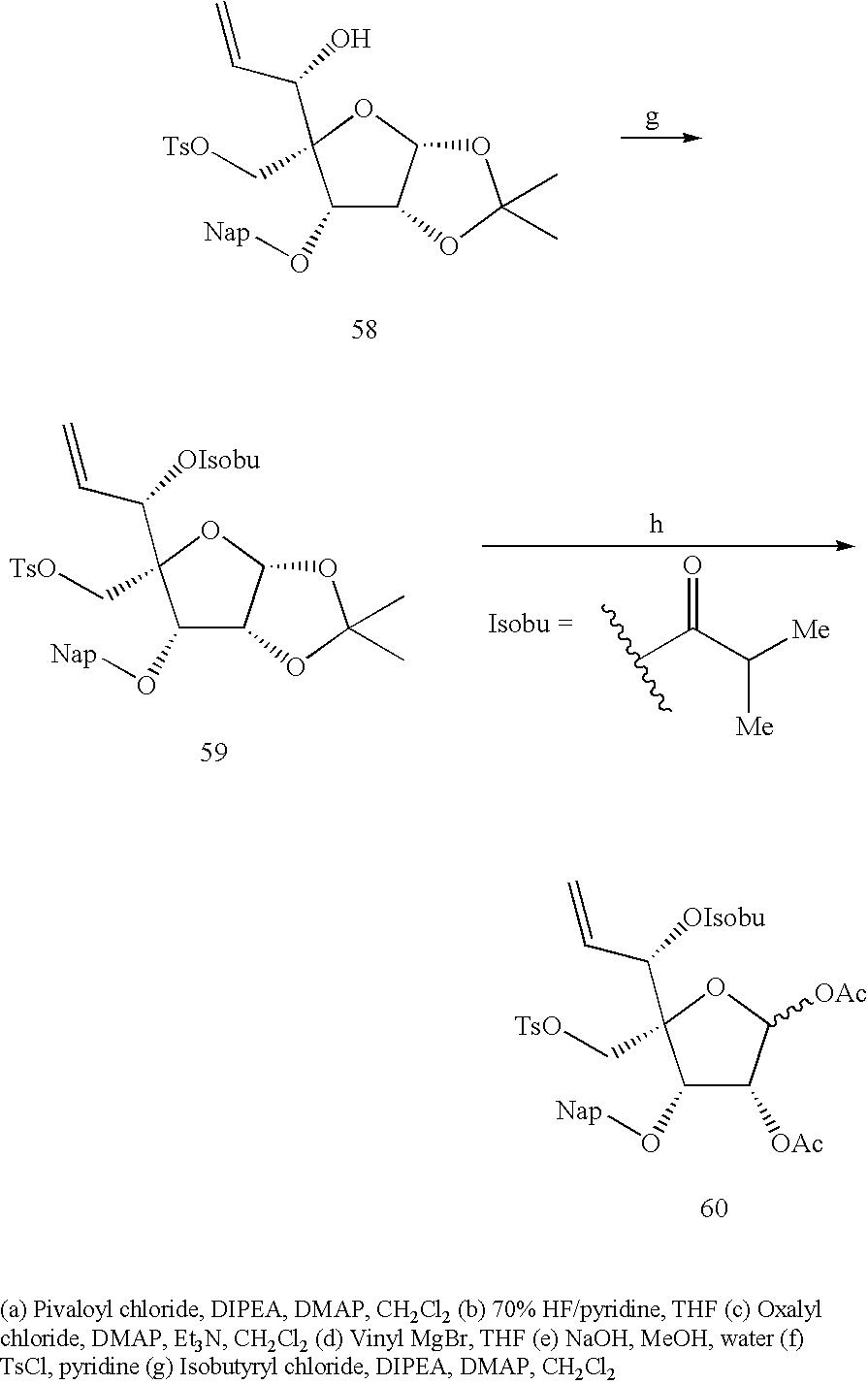 Figure US07547684-20090616-C00018