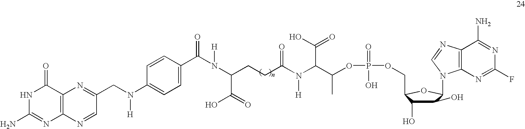 Figure US07964578-20110621-C00026