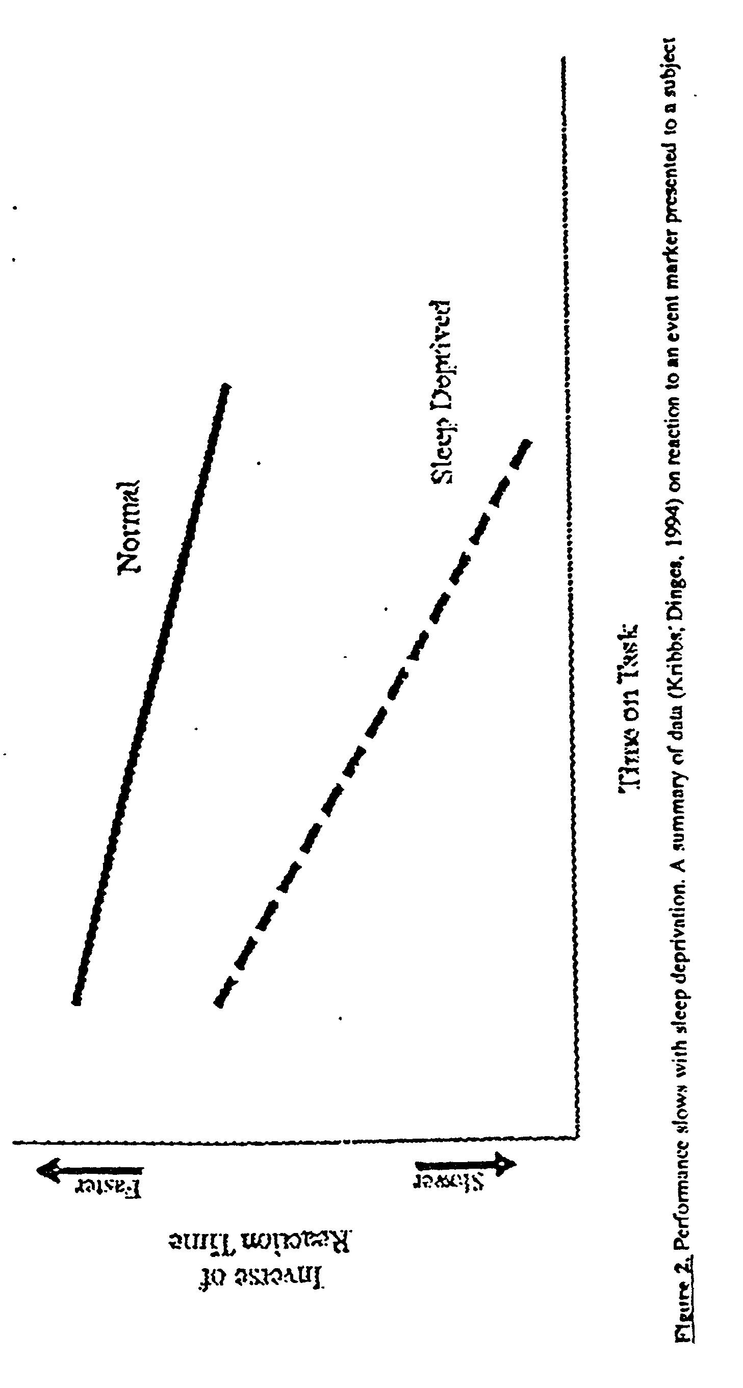 Figure US20020105438A1-20020808-P00012