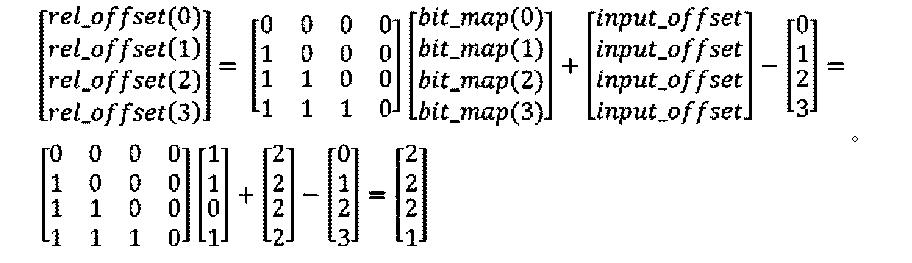 Figure CN104756069AD00131
