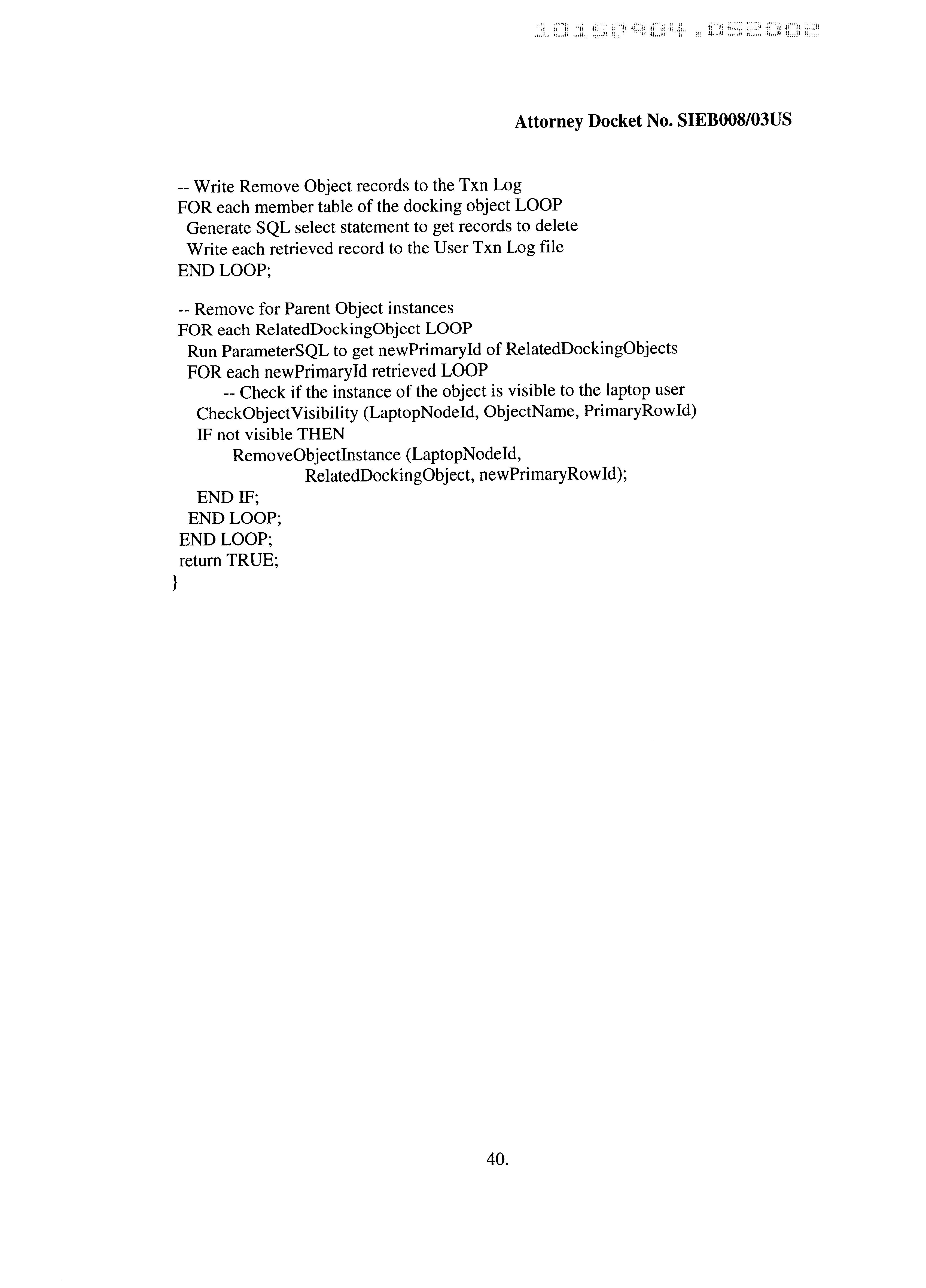 Figure US06754681-20040622-P00009