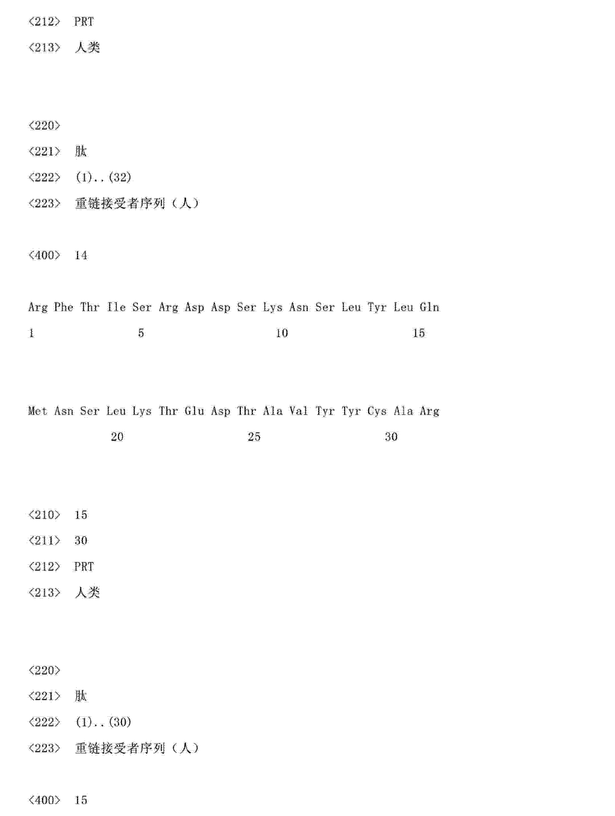 Figure CN103145838AD01171