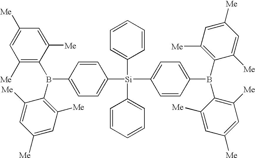 Figure US20080284318A1-20081120-C00106