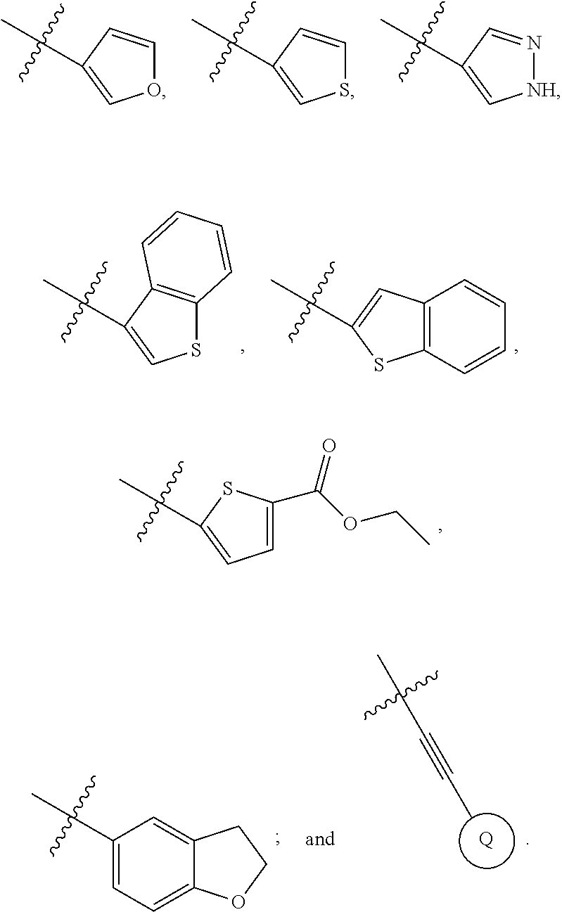 Figure US09241942-20160126-C00074