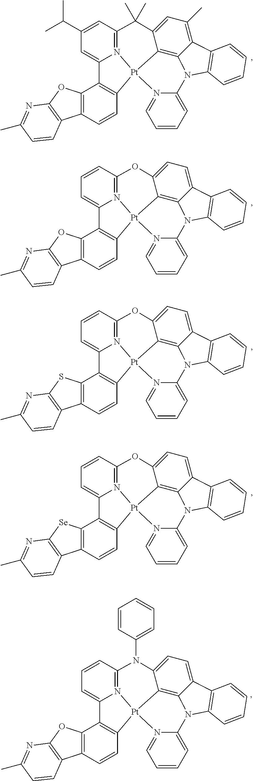 Figure US09871214-20180116-C00298