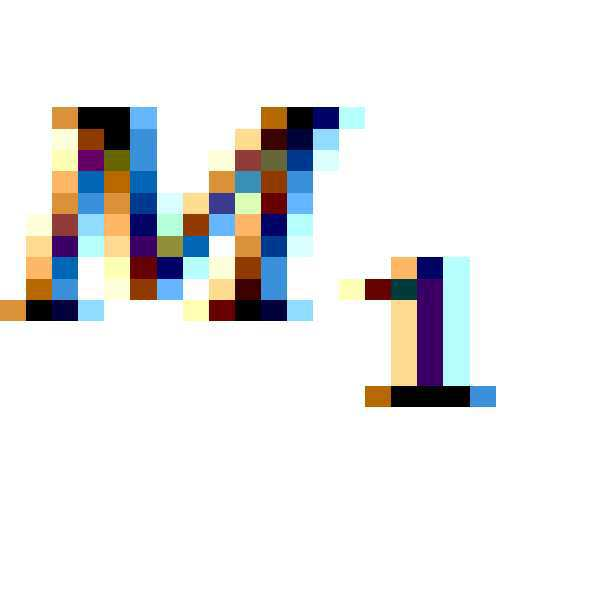 Figure 112016038118754-pct00377