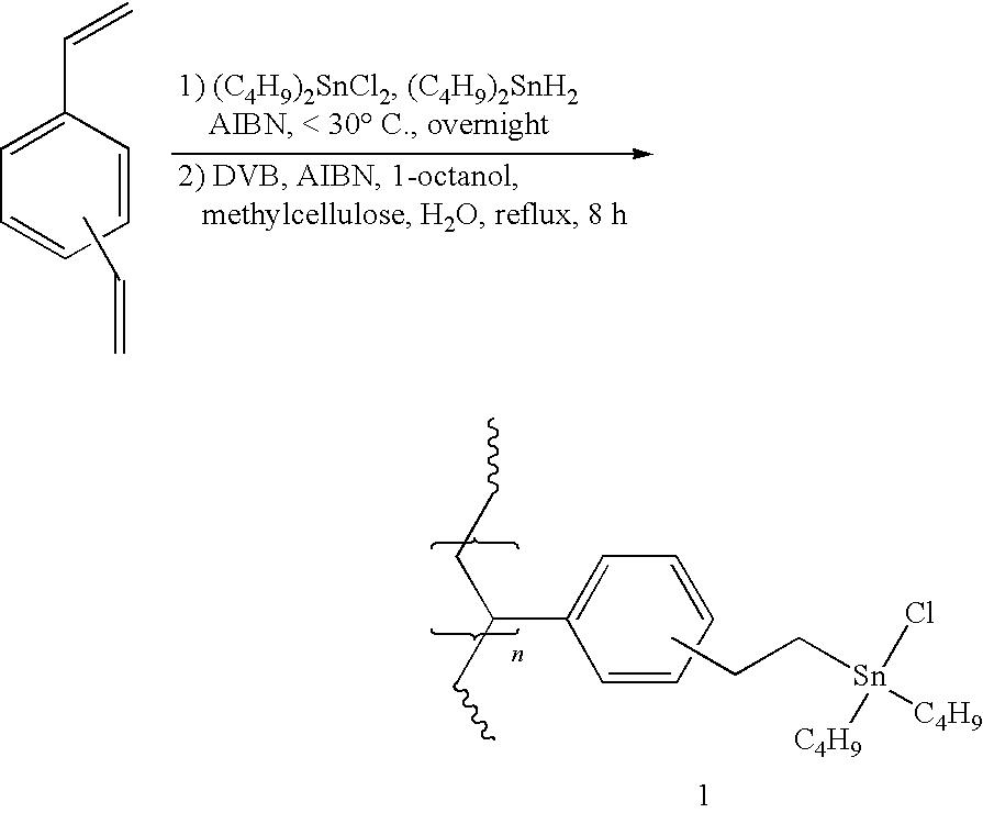 Figure US20100274052A1-20101028-C00018