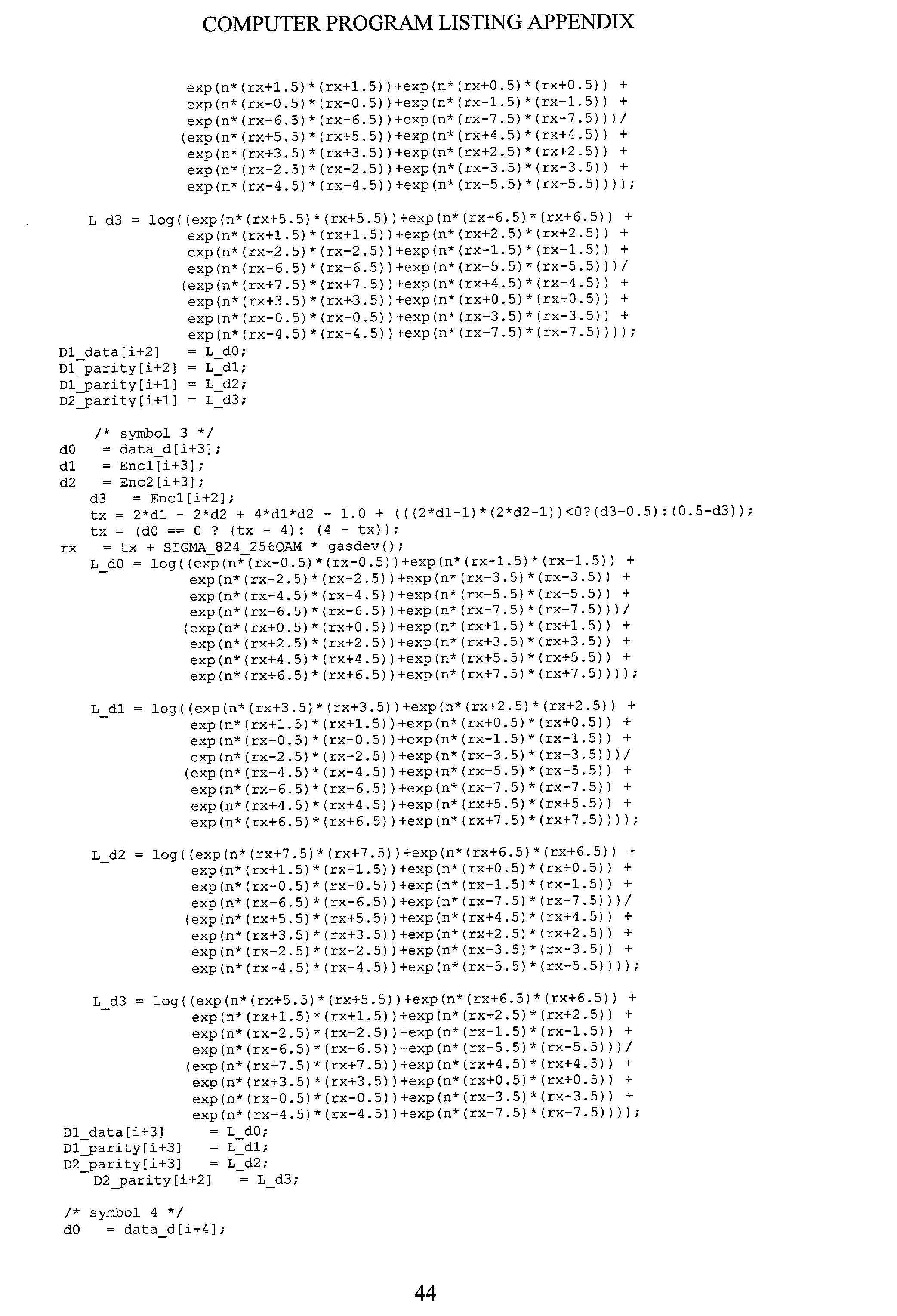 Figure US20020051501A1-20020502-P00043