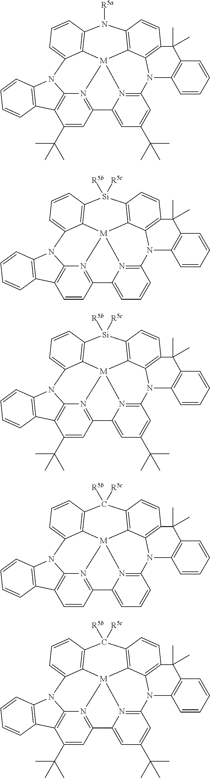 Figure US10158091-20181218-C00267