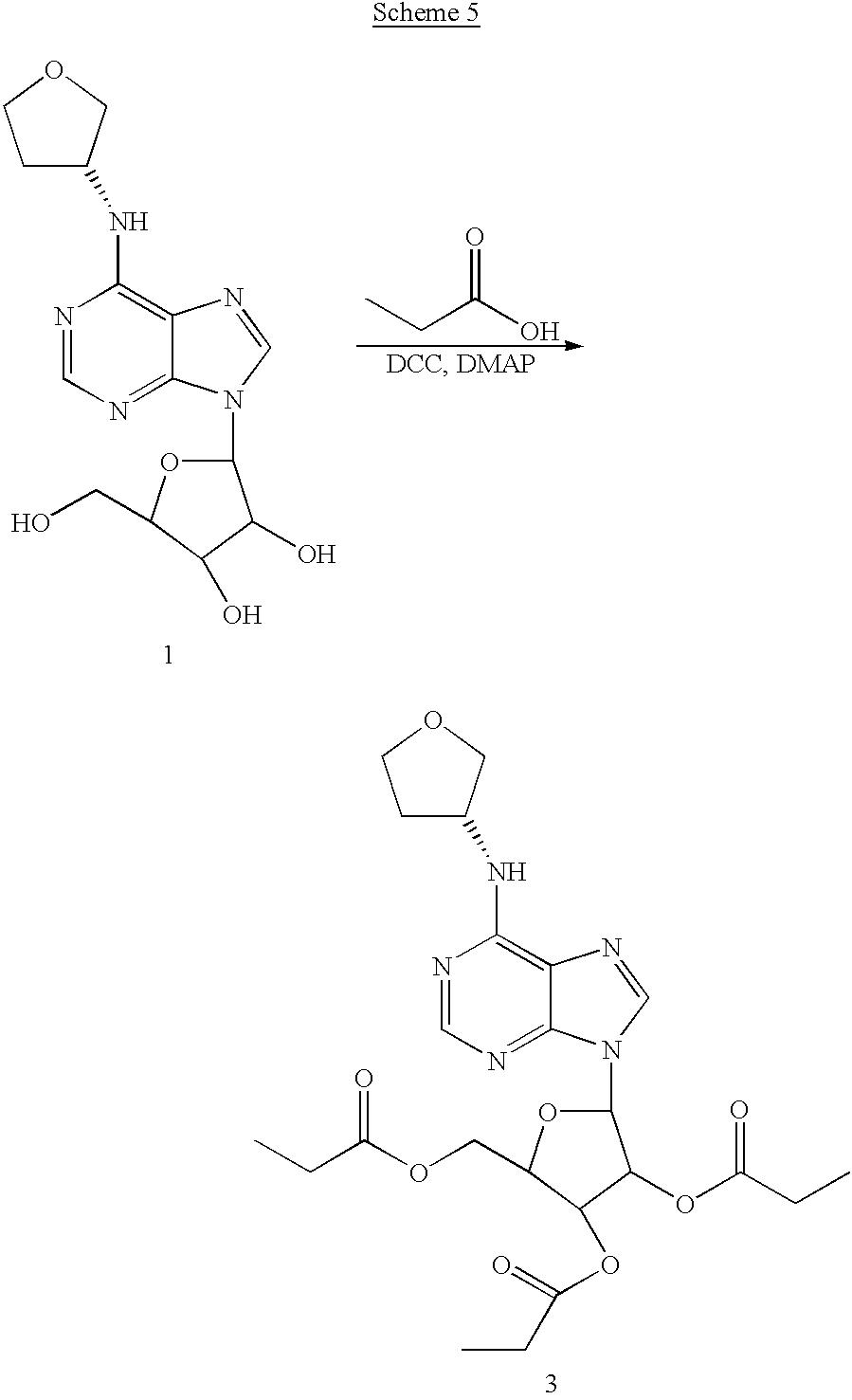 Figure US06576619-20030610-C00014