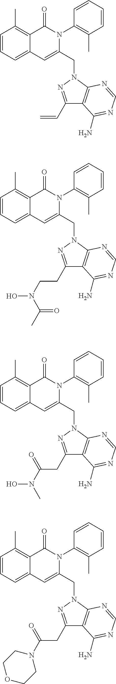 Figure US20110046165A1-20110224-C00333