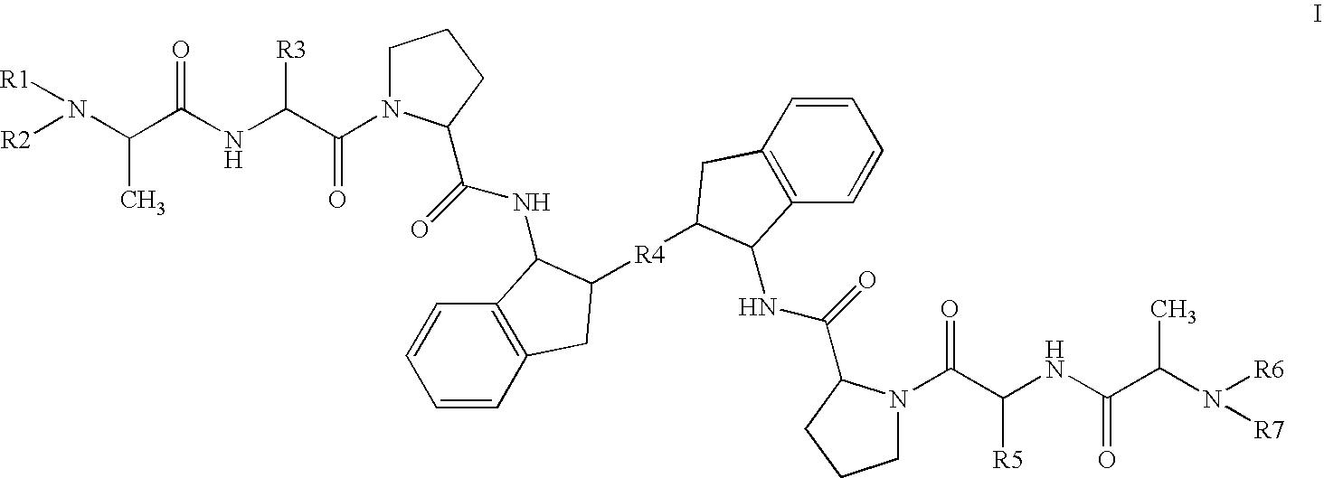 Figure US20100317593A1-20101216-C00001