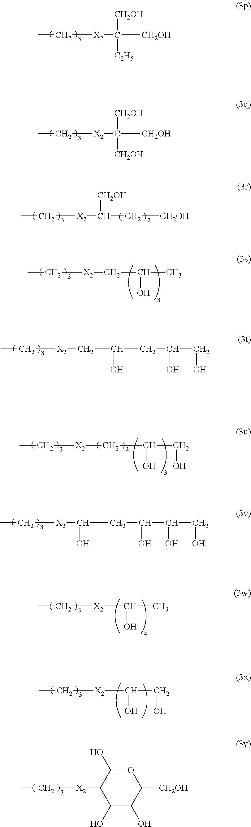 Figure US10081697-20180925-C00044