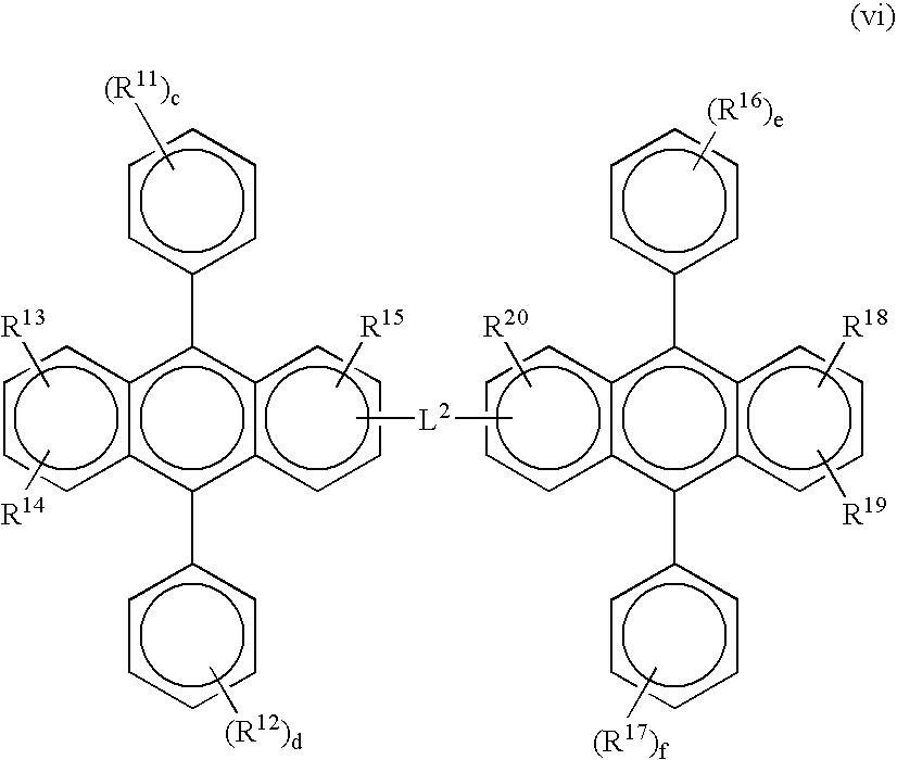 Figure US20080049413A1-20080228-C00032