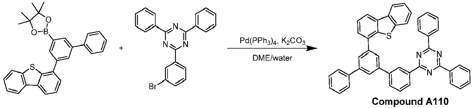 Figure imgb0350