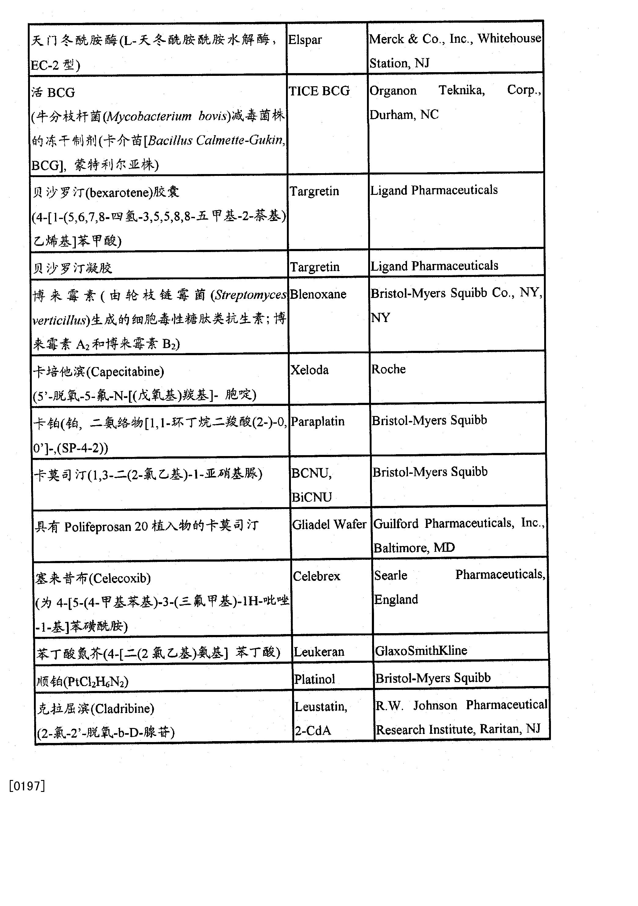 Figure CN102272599BD00341