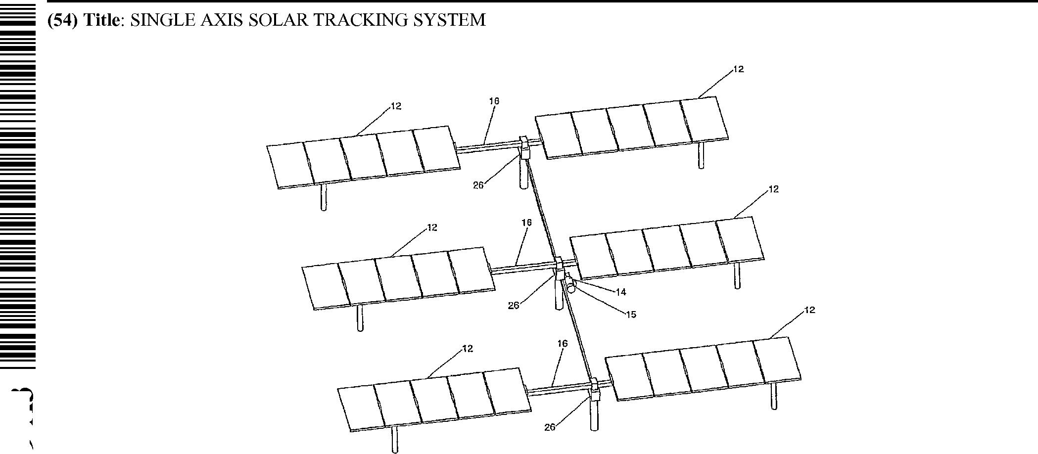 Figure AU2014265905C1_D0002