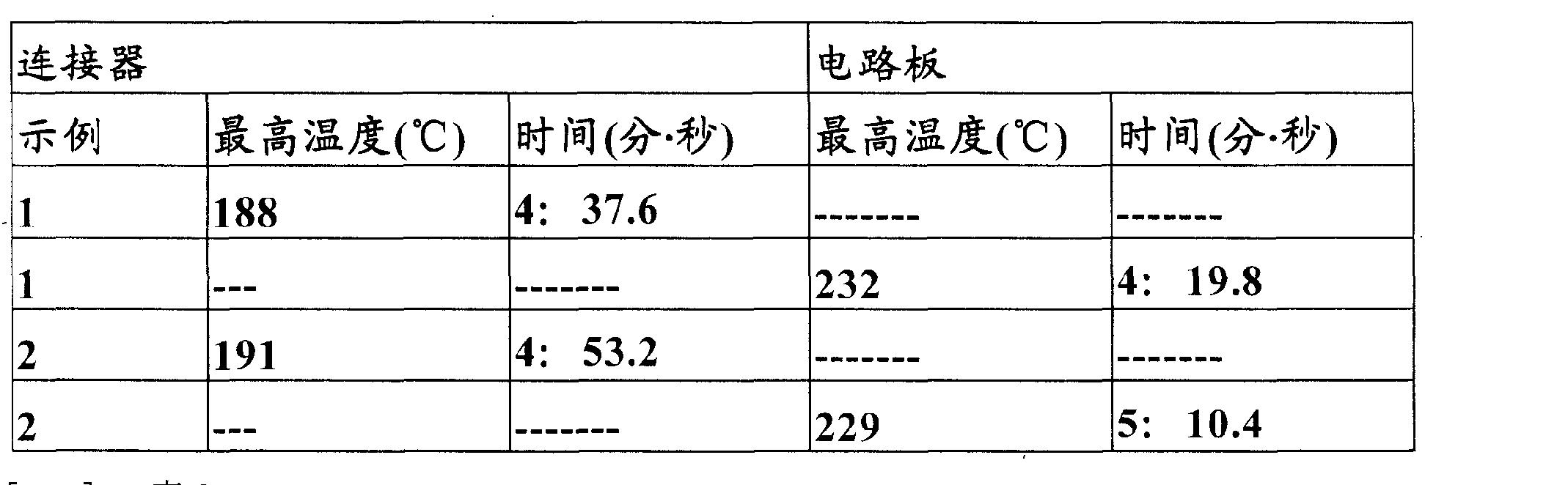 Figure CN1510788BD00142