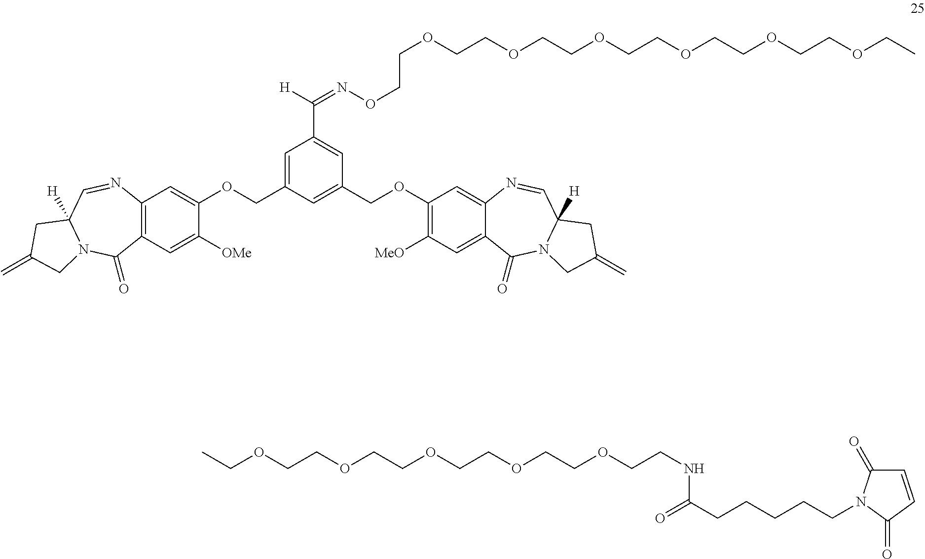 Figure US09821074-20171121-C00079
