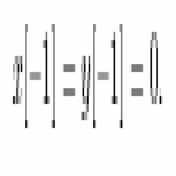 Figure 112009039203011-pct00057