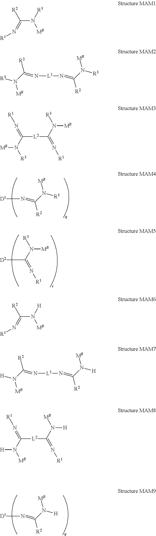 Figure US09732106-20170815-C00056