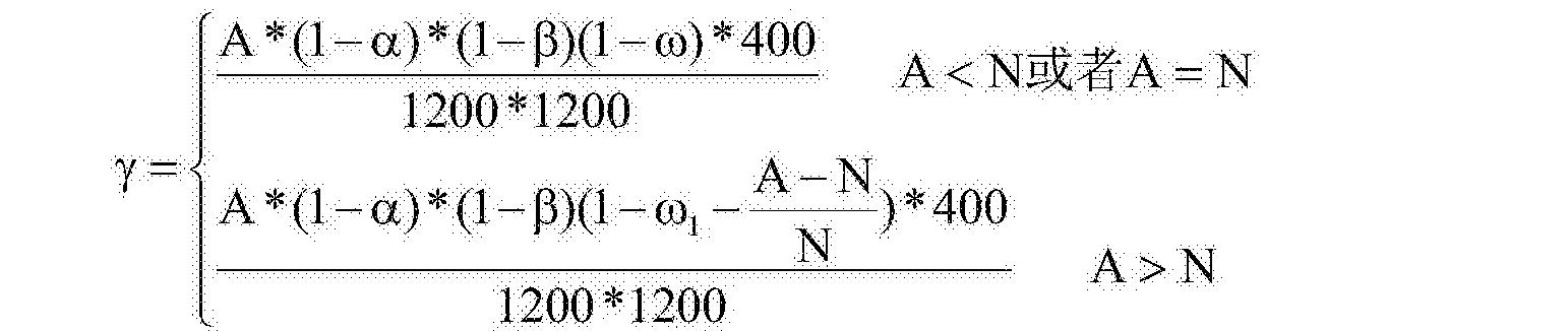 Figure CN103383811BC00041